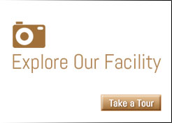 Explore Our Facility